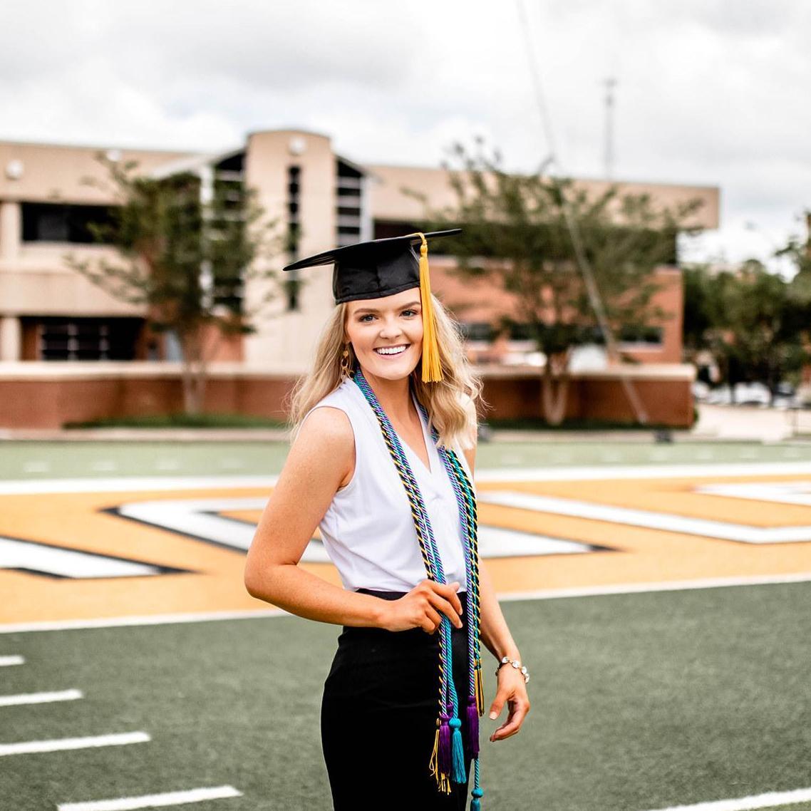 Hope Jones's Profile Photo