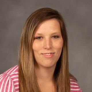 Lauren Lawson's Profile Photo