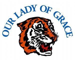 OLG Tigers Logo.jpg