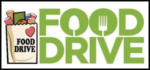 food-drive-logo.jpg