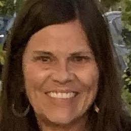 Jacqueline Gruhler's Profile Photo