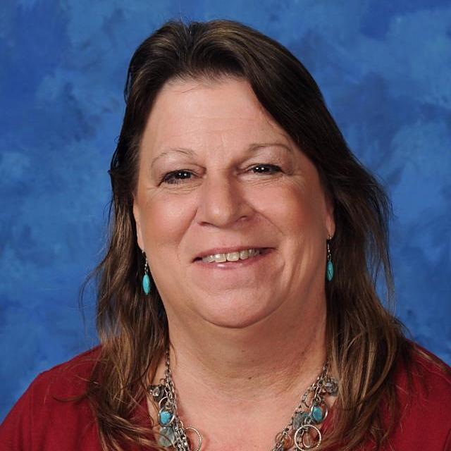 Marla Comley's Profile Photo