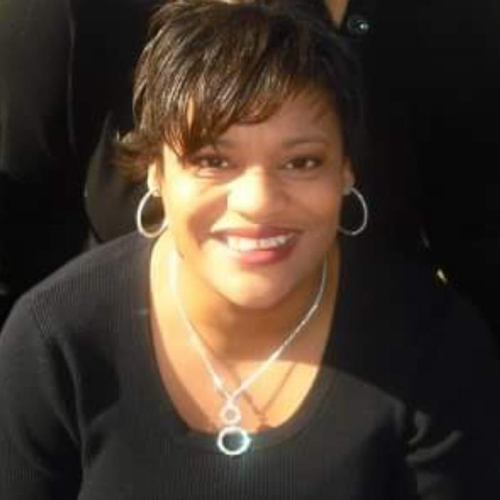 Kasonja Velasquez's Profile Photo