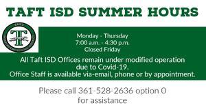 covid summer hours.jpg