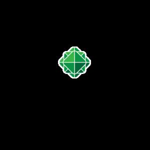 BCI101-Vertical-Logo.png
