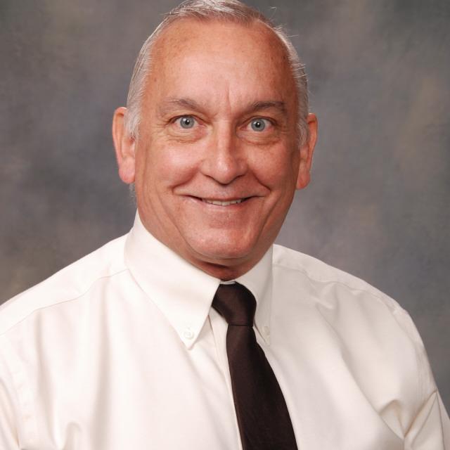 Dave Mason's Profile Photo