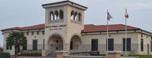keach library exterior.jpg