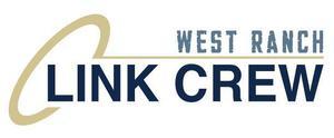 Link Crew Logo
