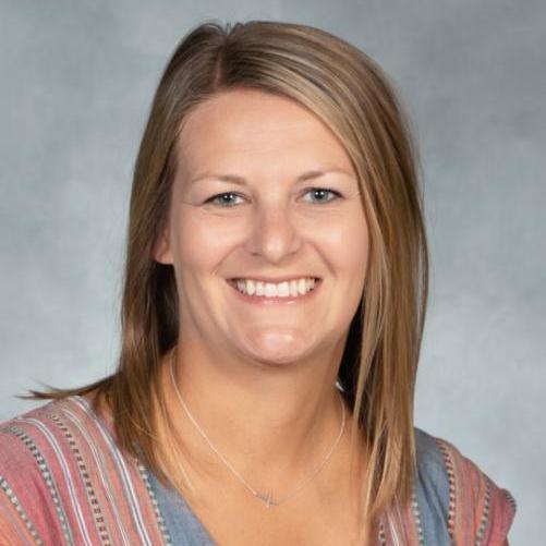 JoEllen Hutchens's Profile Photo