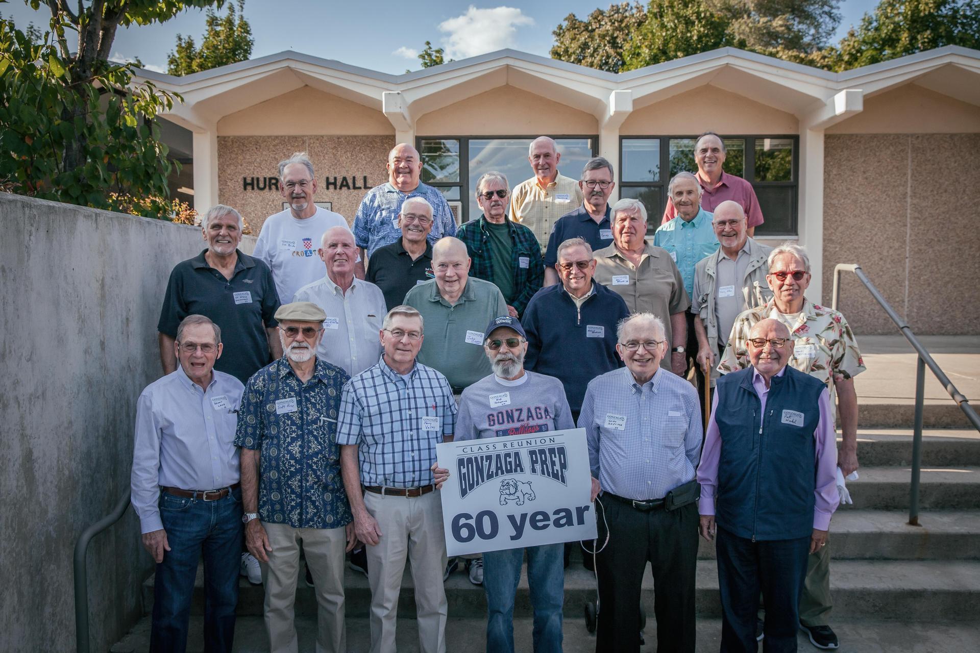 60 years