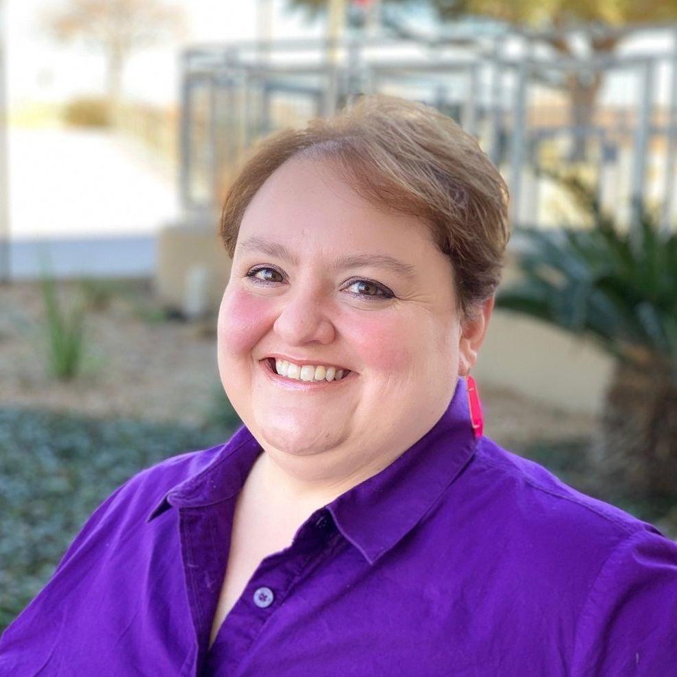 Lisa Ranallo's Profile Photo