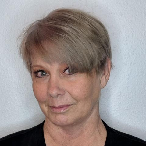 Melissa Keating's Profile Photo