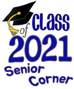 Senior Corner image