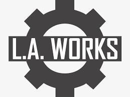 LA Works