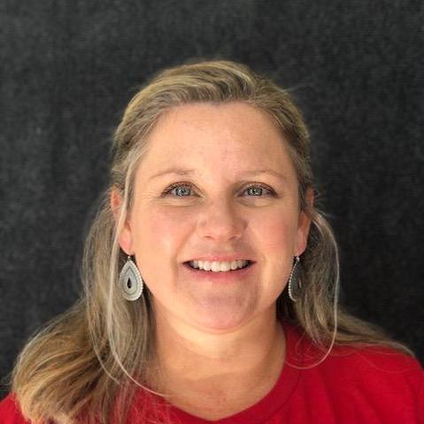 Sheilah McTee's Profile Photo
