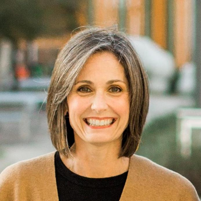 Ruth Ann Widner's Profile Photo