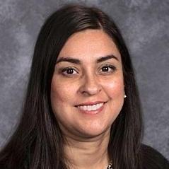 Andrea Sanchez's Profile Photo