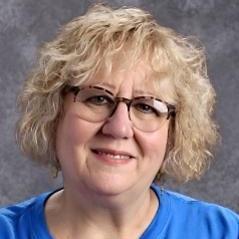 Jean Kluge's Profile Photo