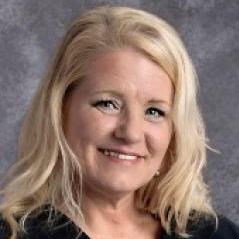 Heather Spry's Profile Photo