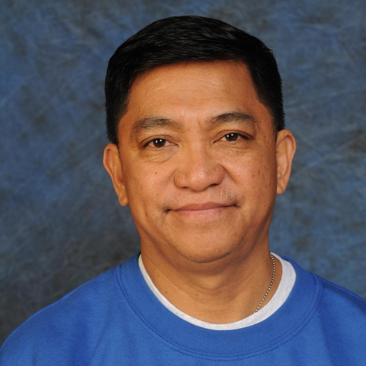 Alex Tagaban's Profile Photo