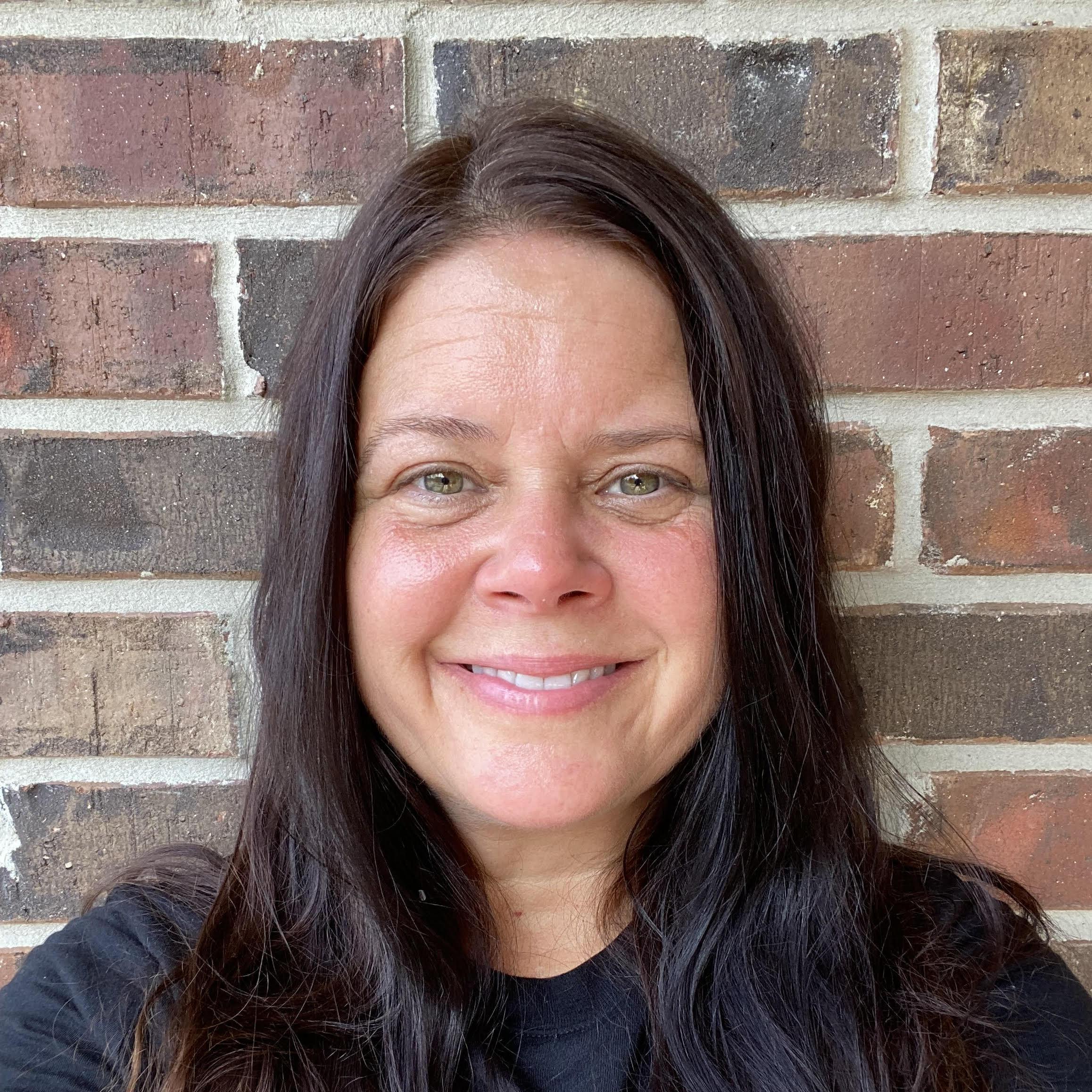 Gina Rodriguez's Profile Photo