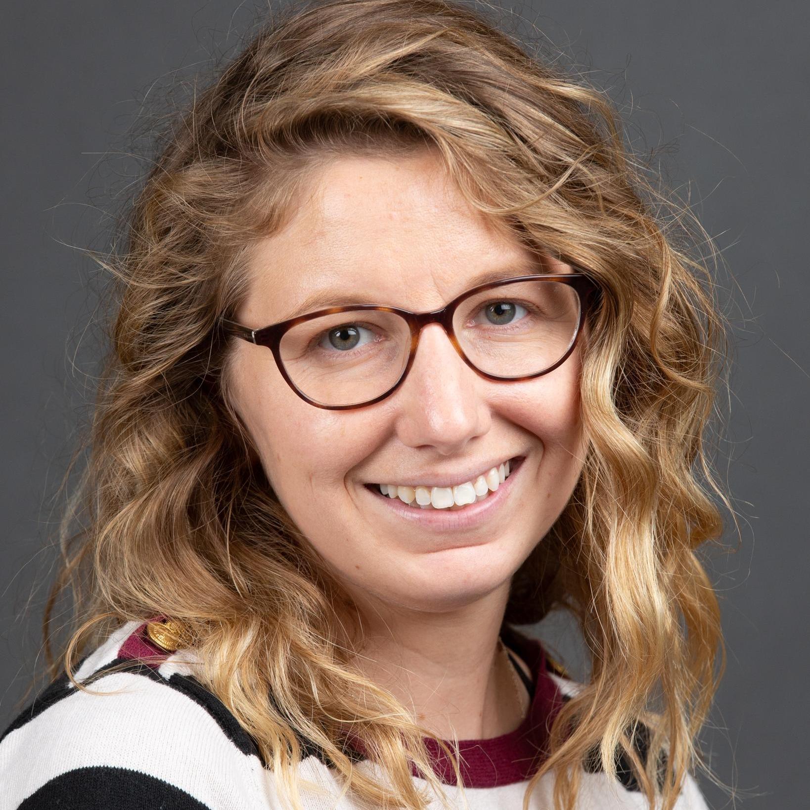 Renata Skaletzky's Profile Photo