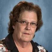 Patricia Salzwedel's Profile Photo