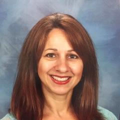 Tara Sapp's Profile Photo