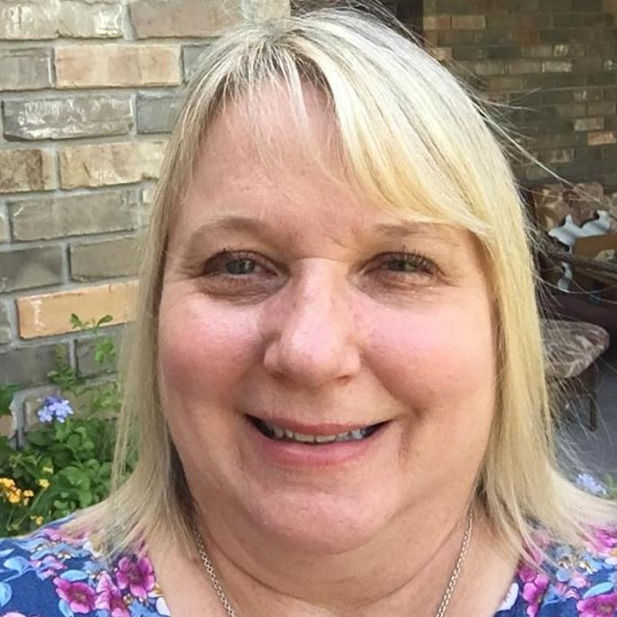 Billye Turner's Profile Photo