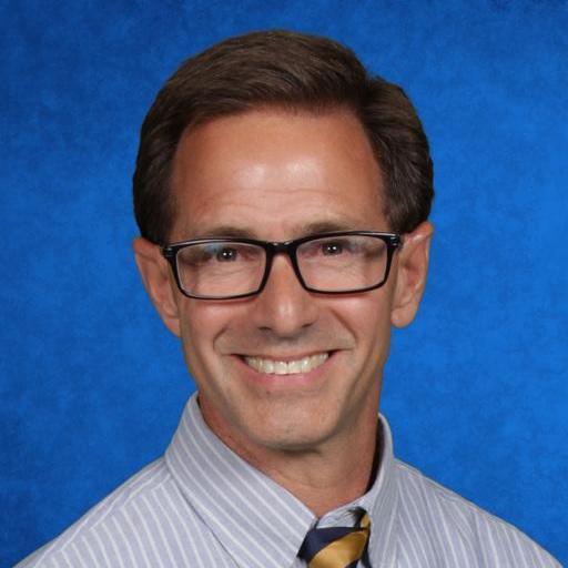 Kevin Udovich's Profile Photo