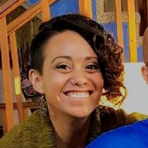 Amanda Nowlin's Profile Photo