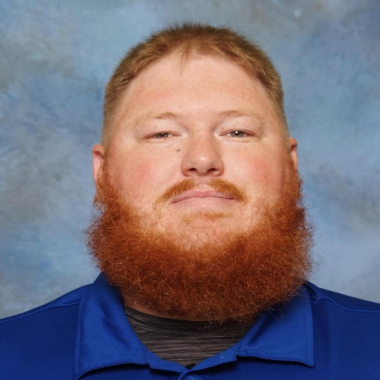 Cody Walls's Profile Photo