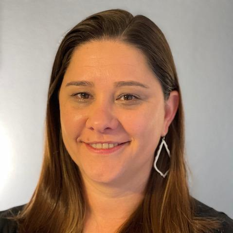 Christine Hoffman's Profile Photo