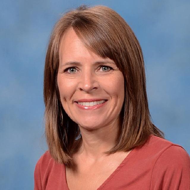 Lora Saso's Profile Photo
