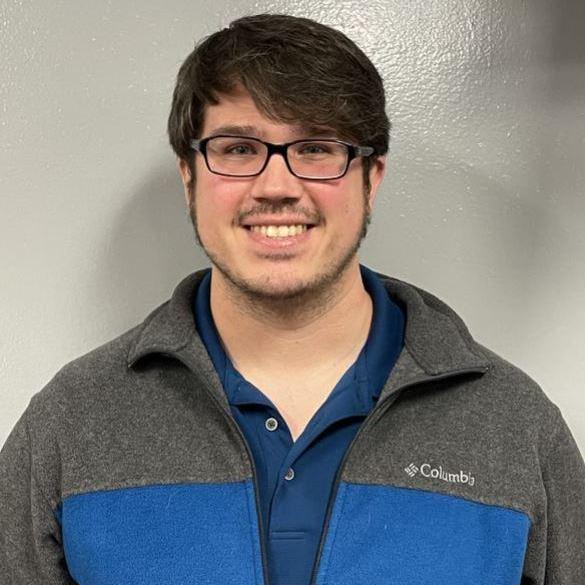 Samuel Wilkerson's Profile Photo