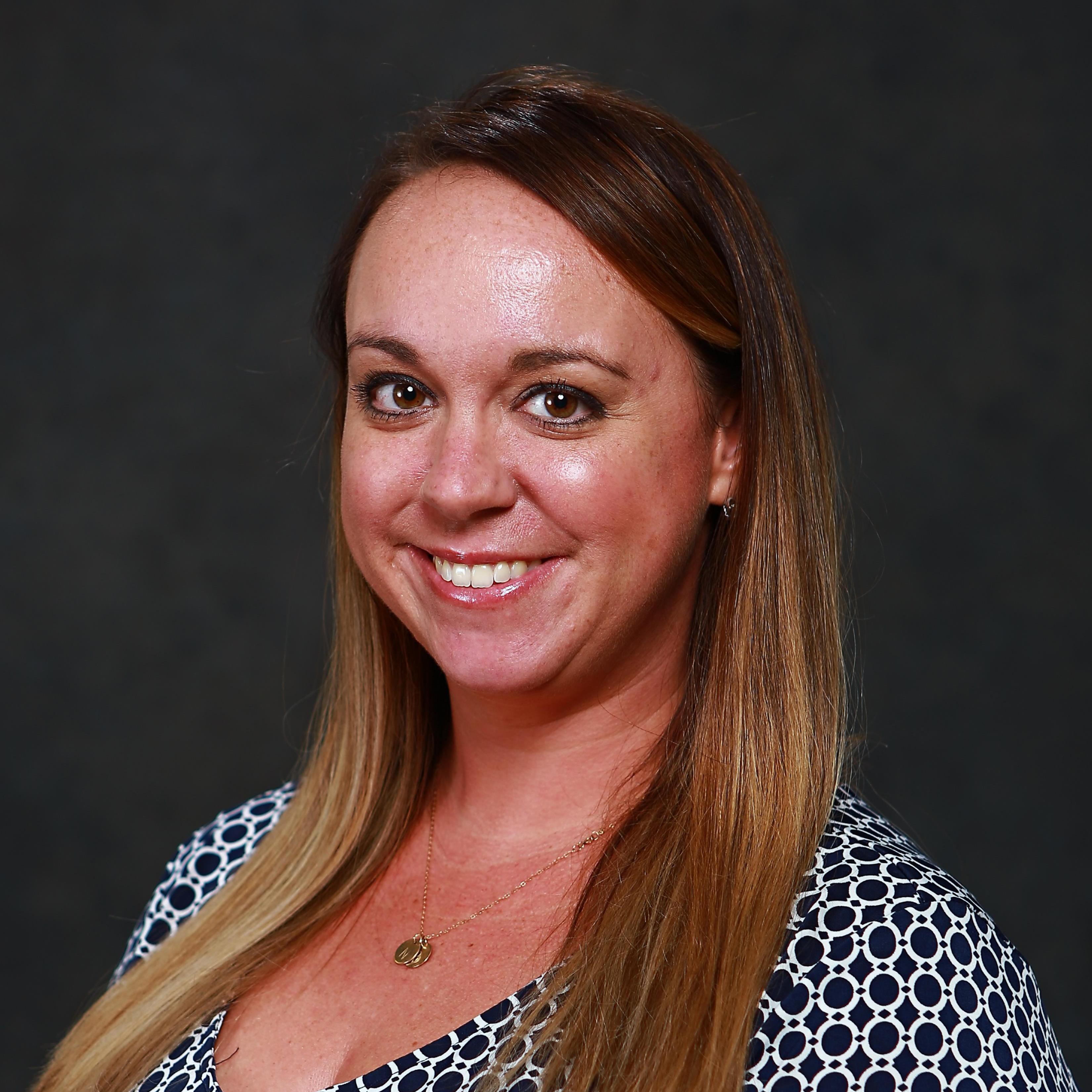 Stacy McEntire's Profile Photo
