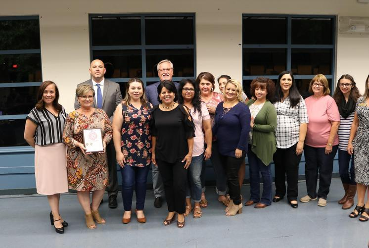 Parent Institute on March 2nd, 2019 Featured Photo