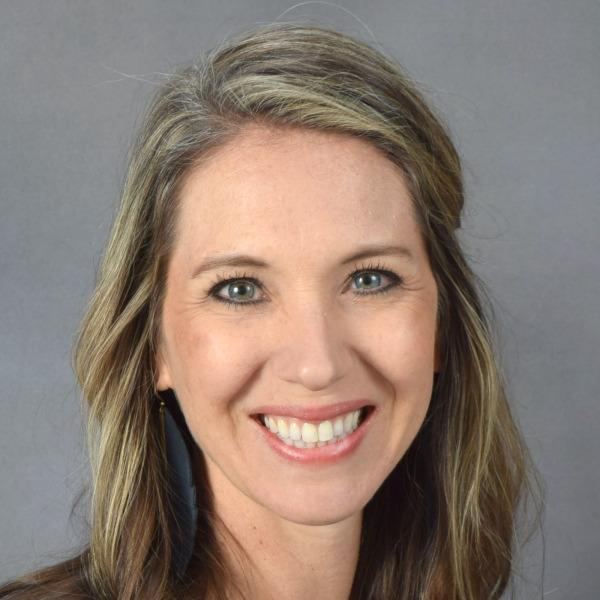 Bridgett Turner's Profile Photo