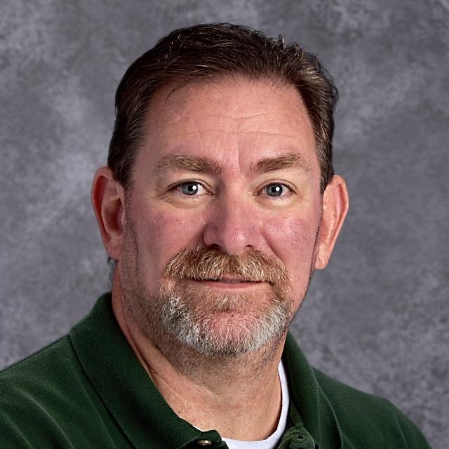 Bubba Colyer's Profile Photo