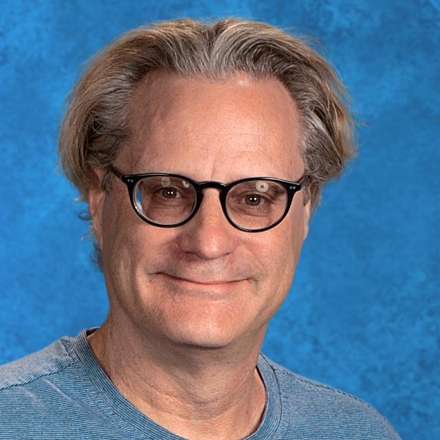 Brad Brandmeyer's Profile Photo