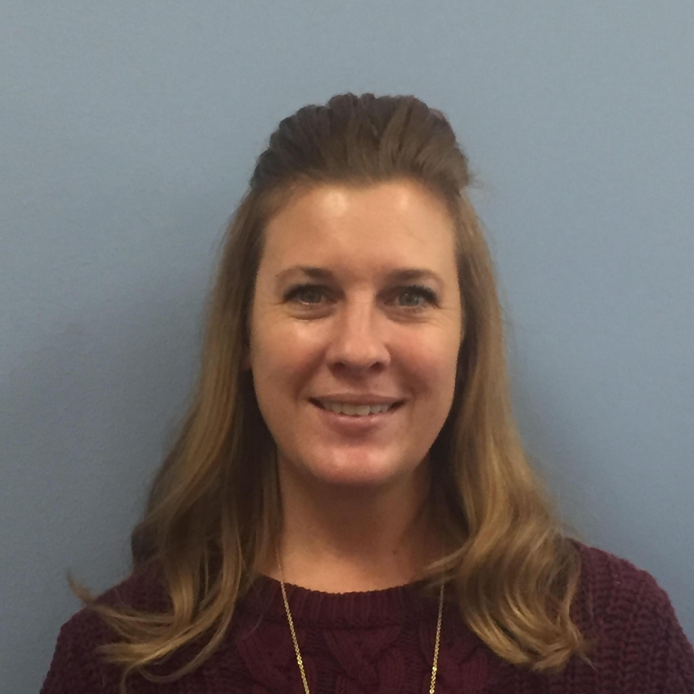Jackie Winter's Profile Photo