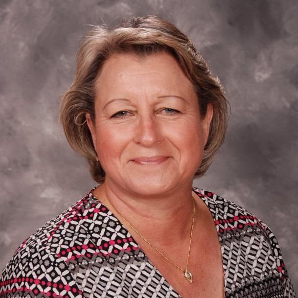 Debbie Chism's Profile Photo