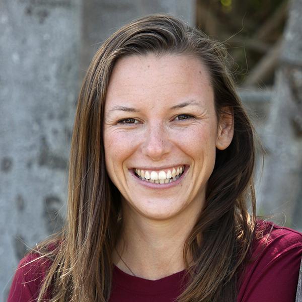 Haley Kates's Profile Photo