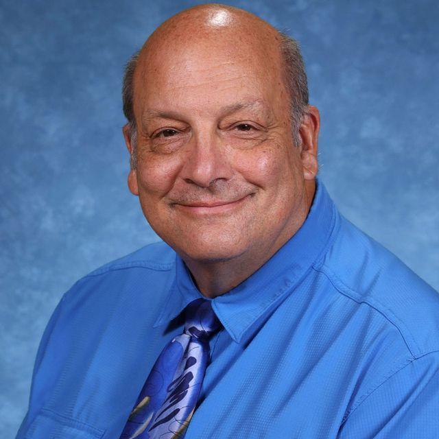 Brian Batzer's Profile Photo