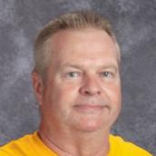 Mitchell Harris's Profile Photo