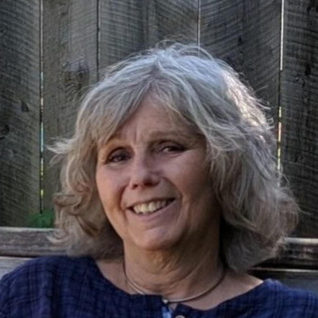 Barb Potter's Profile Photo