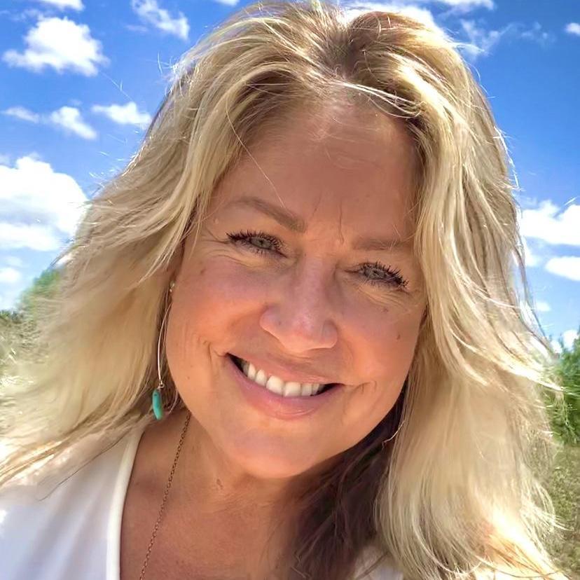 Karen Harris's Profile Photo