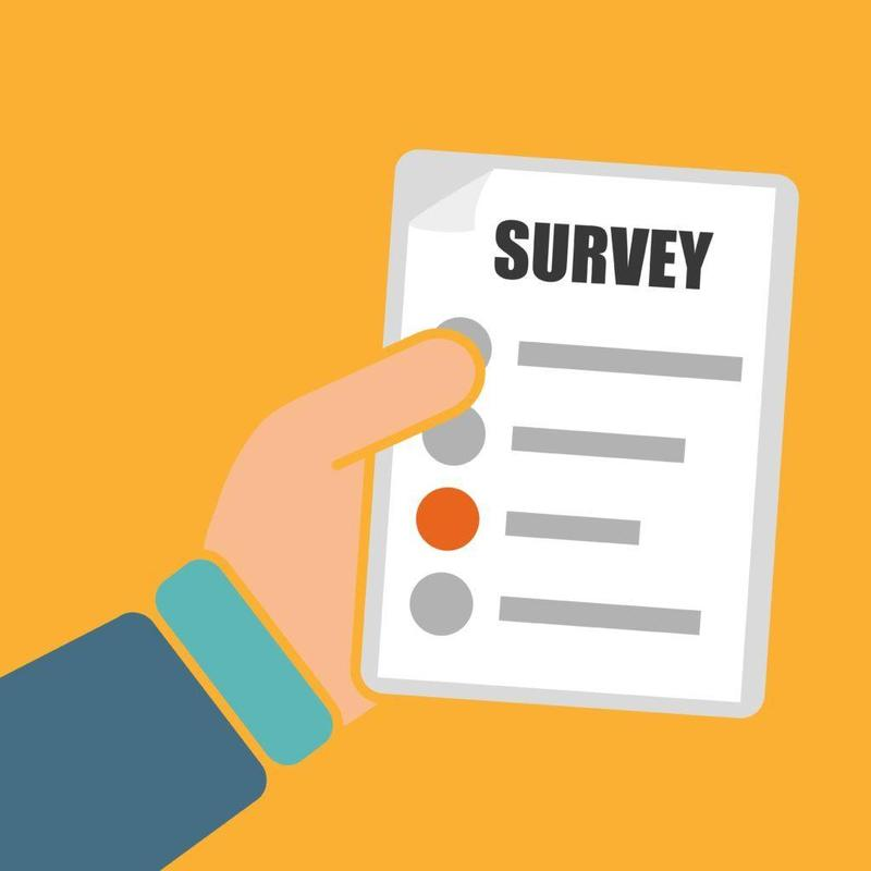Please take the time to do our 2019-2020 Entrance Survey. Featured Photo