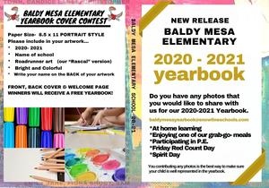 Yearbook Coloring Contest and Photo Request.jpg