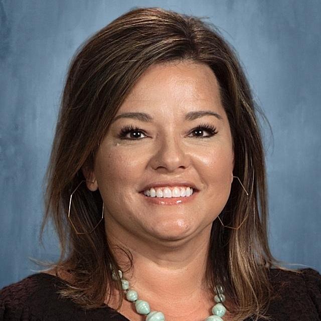 Candace Sherrill's Profile Photo